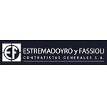 Extremadoyro y Fasioli Constratistas Generales S.A.
