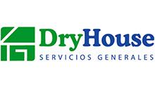 Dry House | Construcción Drywall – Vivienda, Oficinas, Acabados