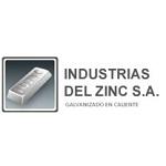 Industrias del Zinc S.A.