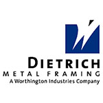 Dietrich Metal Framing