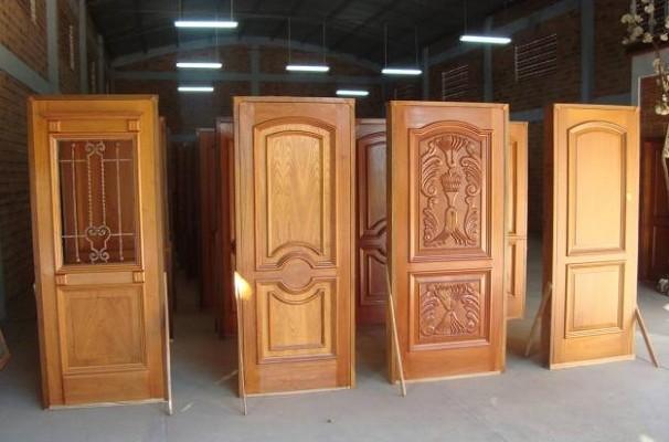 Carpinter a de madera - Carpintero de madera ...
